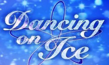 Αύριο το πρωί «κλειδώνει» η 12άδα για το «Dancing on ice»