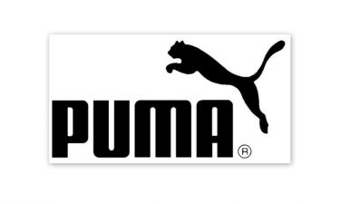 Η Puma αποχωρεί από την Ελλάδα;