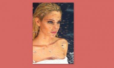 Video: Γυμνή η Δούκισσα Νομικού στο τρέιλερ της εκπομπής της «LifeStyle»
