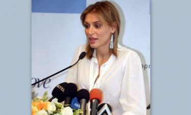Ζέτα Δούκα: Απειλείται με λουκέτο η «Ανάσα»