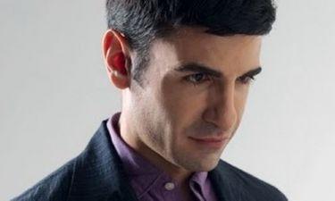 Παναγιώτης Πετράκης: Μιλάει για την γνωριμία του με την Μαρινέλλα