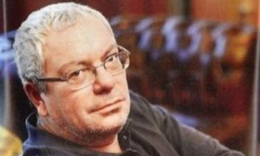 Σταμάτης Μαλέλης: «Το μεσημέρι δεν υπάρχουν βασιλείς»