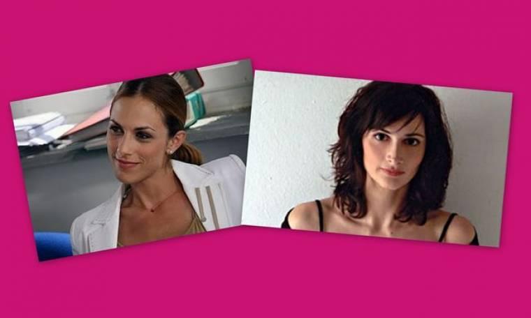 «Γυναίκες στα πρόθυρα νευρικής κρίσης» η Κωνσταντάκη και η Παπαδημητρίου
