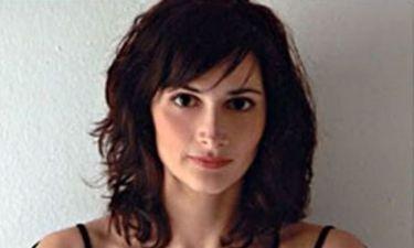 Μαρία Κωνσταντάκη: Η πρώτη της δουλειά χωρίς την Μυρτώ Κοντοβά
