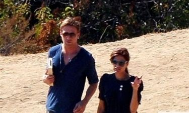 Ryan Gosling: Από την Eva Mendes στην Emma Stone