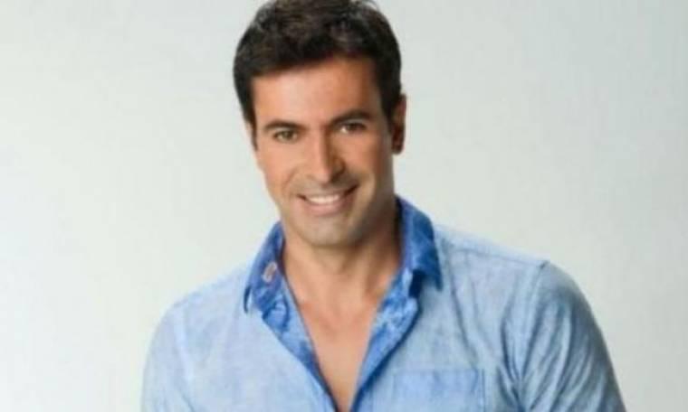 Νίκος Παπαδάκης: «Είχα σκεφτεί να στραφώ στον μοναχισμό»