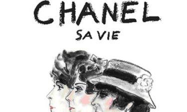 Η σουίτα της Coco Chanel είναι στοιχειωμένη