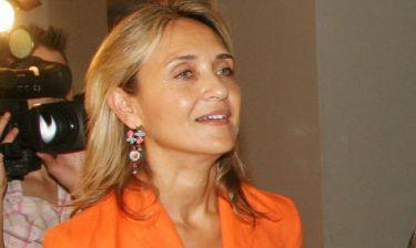 Μάρα Ζαχαρέα - Έλλη Στάη: Κρατάει χρόνια αυτή η… κόντρα!