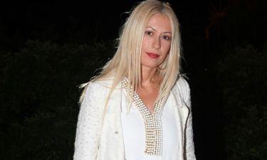 Σε ποιο μέρος θα μεταναστεύσει η Μαρία Μπακοδήμου λόγω της κρίσης;