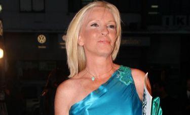 Για ποιο λόγο καταγγέλλει η Μαρία Σταματέρη τους Λιάγκα-Σκορδά;