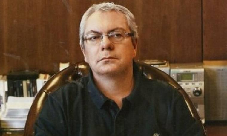Σταμάτης Μαλέλης: «Ήταν λάθος να σταματήσει το Κους Κους»