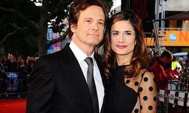 Colin Firth: Δεν θυμάται καν τη βραδιά των Oscars