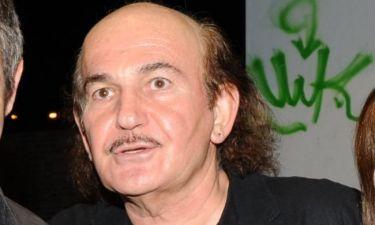 Παύλος Κοντογιαννίδης: Μιλάει για το υποκριτικό ταλέντο του Ezel