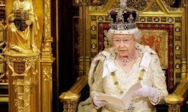 Ποιος αποκάλεσε τη βασίλισσα Ελισάβετ... «απίστευτη γιαγιά»;