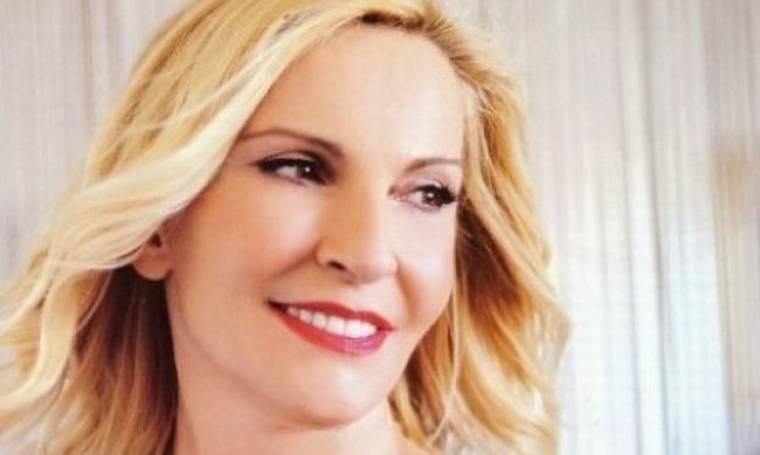 Μαρία Σταματέρη: «Στεναχωρήθηκα όταν τελείωσε το Gala»