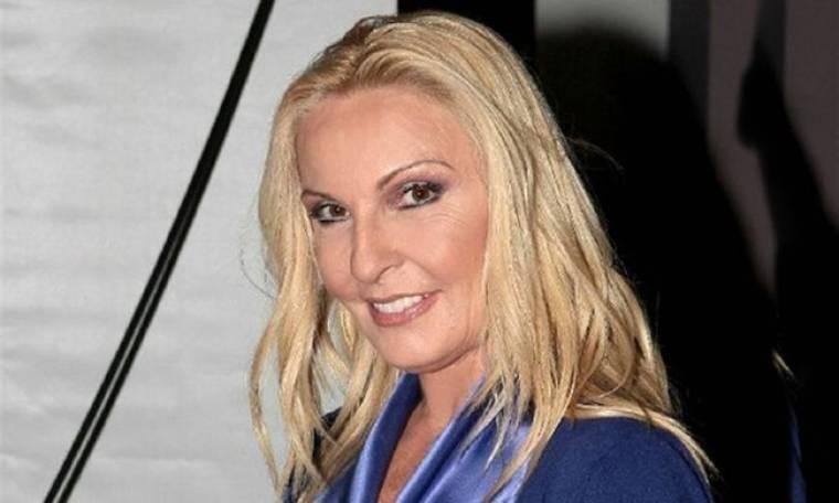 Μαρία Σταματέρη: «Έχω απατήσει και έχω απατηθεί»