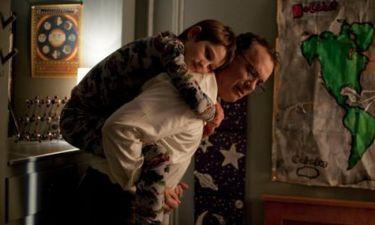 Tom Hanks – Sandra Bullock: Το trailer της νέας τους ταινίας