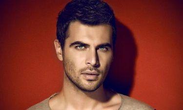 Γιώργος Παπαδόπουλος: «Ο έρωτας με αποσυντονίζει»