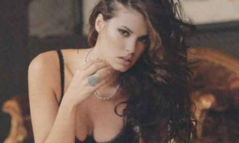 Μαρία Κορινθίου: «Αν με απατούσε ο Γιάννης θα τον χώριζα»