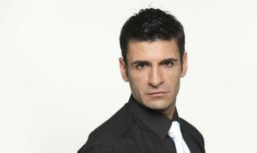 Παναγιώτης Πετράκης: Τι απαντά για τη συμμετοχή του στην συναυλία του Θεοδωράκη