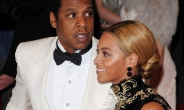 Beyonce: Παραδέχτηκε ότι ο σύζυγός της της… βρωμάει!