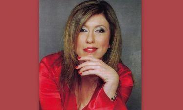 Πώς έγινε ηθοποιός η Άβα Γαλανοπούλου;