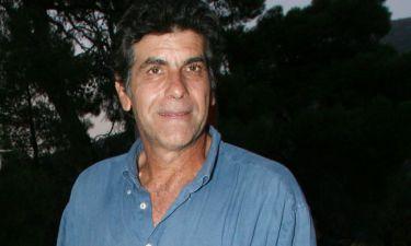 Γιάννης Μπέζος: «Δεν μπορώ αυτή τη τρομολαγνεία με την κρίση»