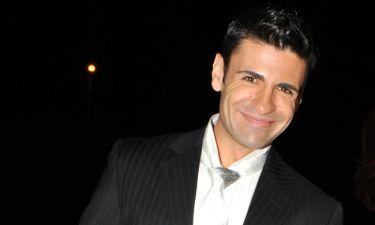 Παναγιώτης Πετράκης: «Η παρουσίαση είναι κάτι που με ιντριγκάρει»