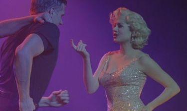 Michelle Williams: Το alter ego της Marilyn Monroe