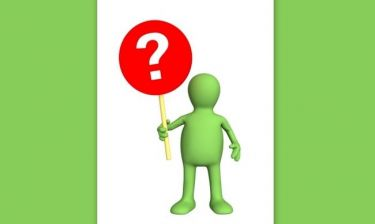 Πασίγνωστη πρωταγωνίστρια δηλώνει: «Δεν θα βαφτίσω τα παιδιά μου»