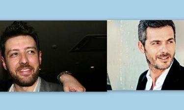 Αγχώνονται ο Μάριος Αθανασίου και ο Μάνος Παπαγιάννης για τον φετινό χειμώνα;