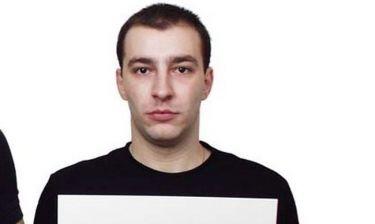 Γιώργος Χατζηπαύλου: «Ελπίζω να μην γίνουν χειρότερα τα πράγματα»
