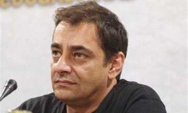 Αντώνης Καφετζόπουλος: «Εγώ δεν έφαγα τίποτα»