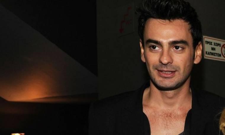 Έχει την ευτυχισμένη ζωή του «Νικόλα» ο Κωνσταντίνος Γιαννακόπουλος;