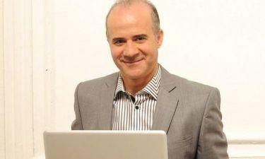 Γιώργος Μητσικώστας: «Μετάνιωσα που είπα «όχι» στον Μαχαιρίτσα»