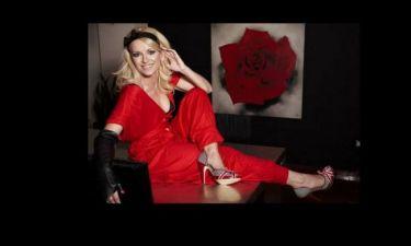 Κριτής σε talent show η Μαρία Μπεκατώρου