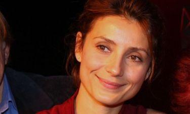 Ευδοκία Ρουμελιώτη: «Στην αρχή ήθελα πολύ να κάνω τον ρόλο της Ξένιας»
