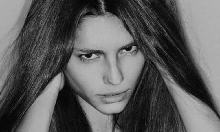 Ηλιάνα Παπαγεωργίου: «Δεν έχω ανάγκη τη δημοσιότητα»
