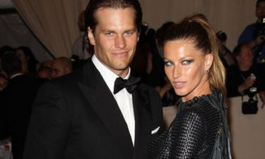 Gisele Bundchen – Tom Brady: Προς πώληση το σπίτι στη Βοστώνη