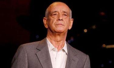 Δημήτρης Μητροπάνος: «Oι πολιτικοί κάθονται κλαρίνο στους ξένους»
