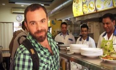 Video: Ο Βασίλης Καλλίδης «αδειάζει» το Mega