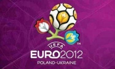 Ακατάλληλα τα γήπεδα του Euro 2012;