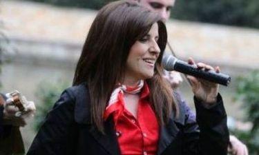 Στέλλα Κονιτοπούλου: «Αν «πληρώσεις» τα ραδιόφωνα τότε ναι θα παίξουν τα τραγούδια σου»