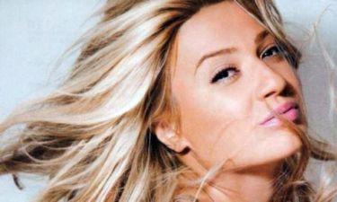 Φαίη Σκορδά: «Δεν μπορώ να ξεφύγω από τα «πρέπει» μου»