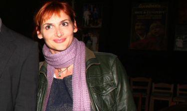 Μαρία Κωνσταντάκη: Με ποιο χάλι της γέλασε τελευταία;