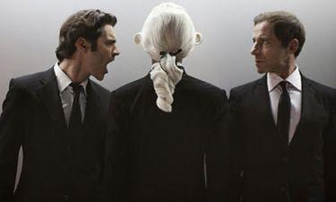 «Amadeus»: Ρίχνει αυλαία τέλος Δεκεμβρίου