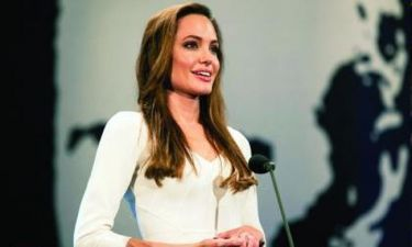 Video: Δείτε το trailer της ταινίας της Angelina Jolie