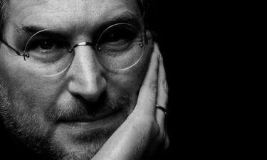 Όταν ο Steve Jobs συμβούλευε τον Bill Clinton για το σκάνδαλο Lewinsky