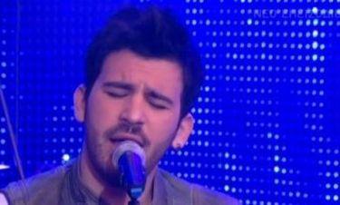 Video: Ο Νικηφόρος στο Chart Show
