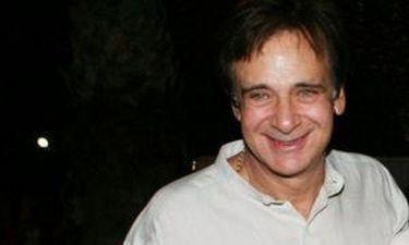 Αλέξανδρος Αντωνόπουλος: «Ο Μινωτής ήταν τσιγκούνης»